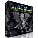 Alien Pack: Project ELITE