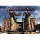Last Rites: Valley of the Kings
