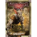 Summoner Wars: Sand Goblins Second Summoner