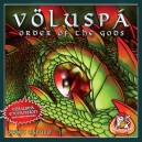 Order of the Gods: Voluspa