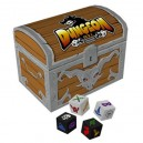 Dungeon Roll ITA