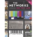 On the Air: The Networks