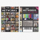 BUNDLE The Networks + On the Air