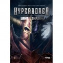 Light & Shadow: Hyperborea ITA