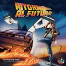 Back to the Future: Un'Avventura nel Tempo