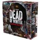 La Lunga Notte: Dead of Winter