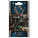 The City of Corsairs Adventure Pack: The Lord of the Rings LCG