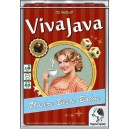 VivaJava: The Coffee Game - The Dice Game DEU