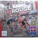 Flamme Rouge ENG (Ed. 2017)