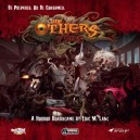 The Others ENG