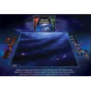 Galaxy Playmat - Star Trek: Ascendancy