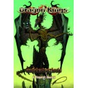 Dragon Kings: Savage Worlds