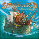 River World: Small World ITA