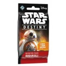 Star Wars: Destiny - Booster Pack Risvegli