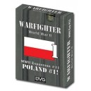 Warfighter WWII: Expansion 1 Poland!