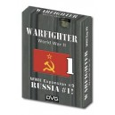 Warfighter WWII: Expansion 1 Russia!
