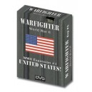Warfighter WWII: Expansion 1 United States!