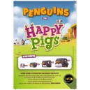 Penguins : Happy Pigs ITA
