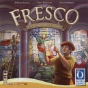 Fresco ENG - expansions 4, 5, 6