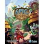 Epic Resort ENG