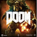 Doom: The Boardgame (New Edition)