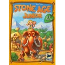 Stone Age Junior ITA