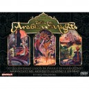 Tales of the Arabian Nights ITA