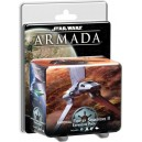 Imperial Fighter Squadrons II - Star Wars: Armada