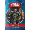 Fighter Character Pack: Hero Realms