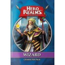 Wizard Character Pack: Hero Realms