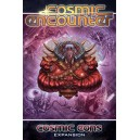Cosmic Eons: Cosmic Encounter