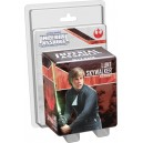 Luke Skywalker Jedi Knight Ally Pack: Imperial Assault