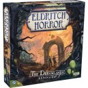 The Dreamlands: Eldritch Horror