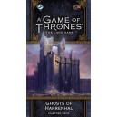Ghosts of Harrenhal: A Game of Thrones LCG 2nd Edition