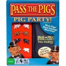 Pass the Pigs ENG