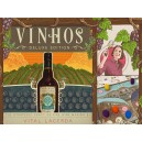 Vinhos Deluxe (Kickstarter Edition - All Expansions)