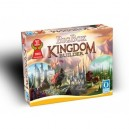 Kingdom Builder: Big Box DEU