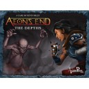 The Depths: Aeon's End