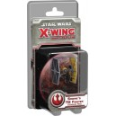 Sabine's TIE Fighter: Star Wars X-Wing Miniatures