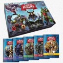 BUNDLE Hero Realms