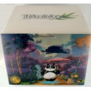 Takenoko: Collector Edition