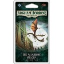 The Miskatonic Museum - Arkham Horror: The Card Game LCG