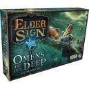 Omens of the Deep: Elder Sign