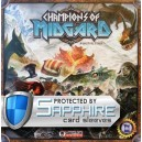 SAFEGAME Champions of Midgard
