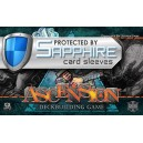 SAFEGAME Ascension: Deckbuilding Game (3rd Edition) + bustine protettive