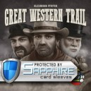 SAFEGAME Great Western Trail ITA