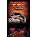 Elementi Scenici - The Walking Dead: All Out War