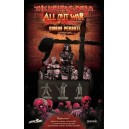 Giorni Perduti - The Walking Dead: All Out War