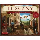 Tuscany essential Ed., viticulture Exp