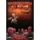 Vaganti - The Walking Dead: All Out War
